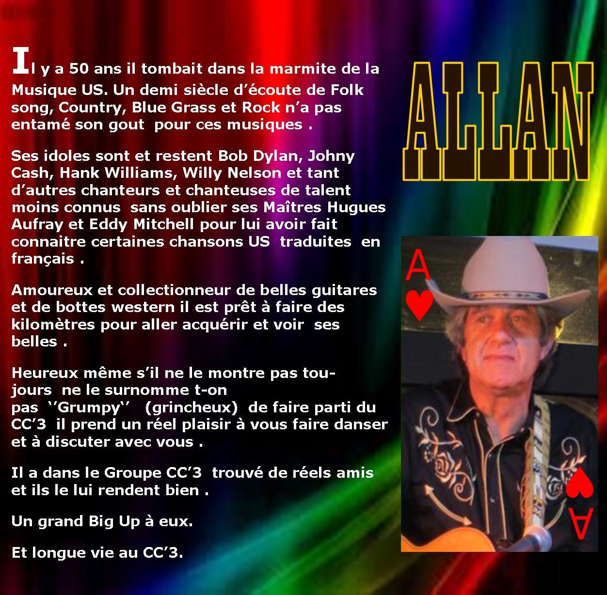 Allan 2