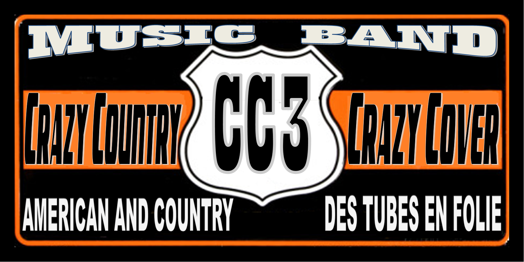 Si cc3 new logo 2021 3